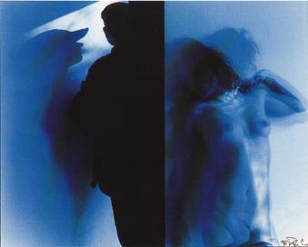 Akt No3. (1992)