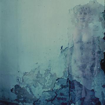 Freskó 1. (1987)